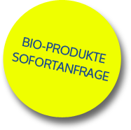 bio sofortanfrage de